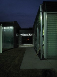 JCCC-exterior