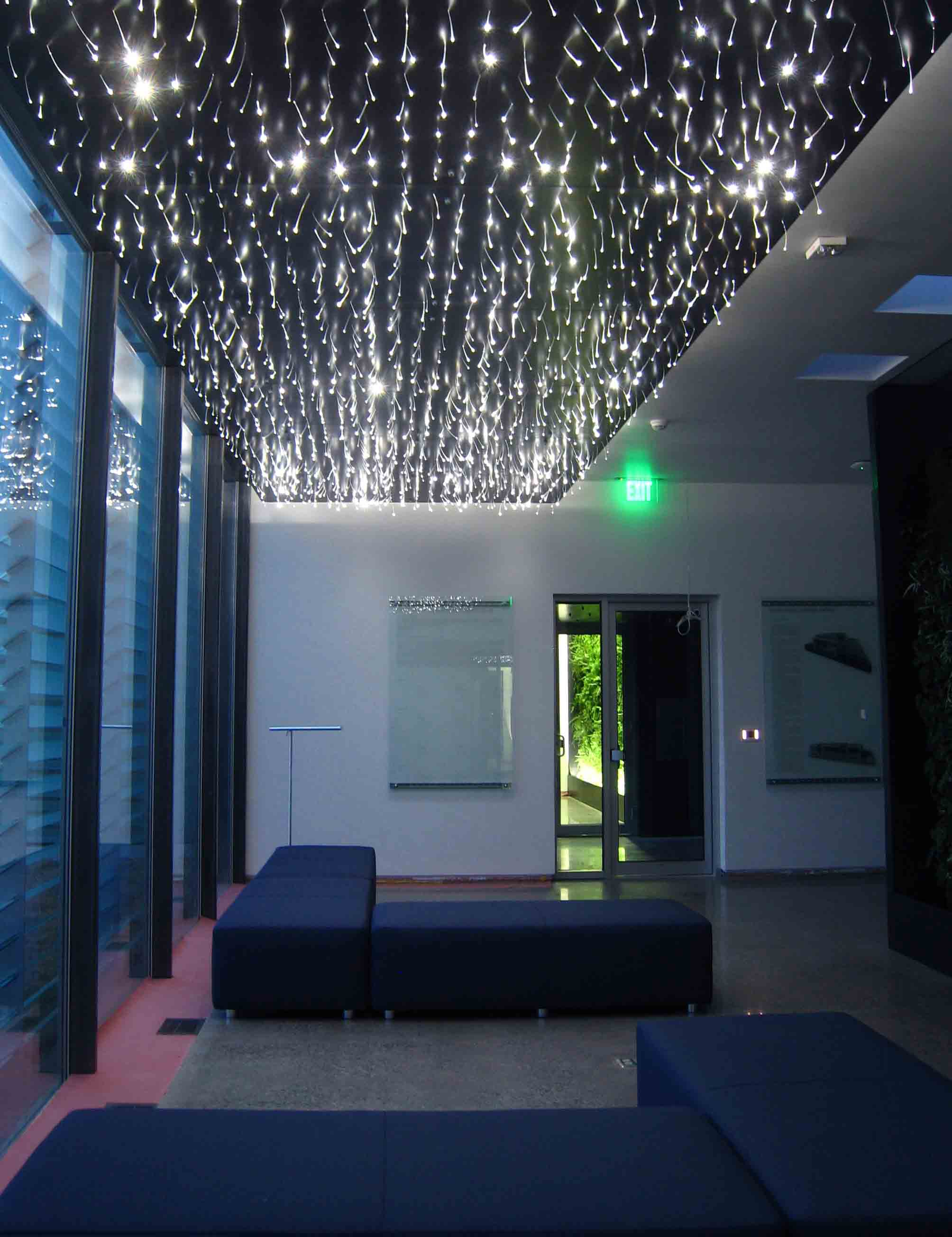 to inspirational bring beautiful lighting lights any best feel unique creative light luxury a of overhead design for finishes ceiling home can ideas