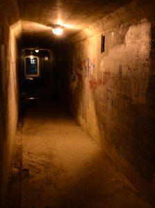 Tunnel4