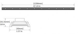 st 40 48m10R spec