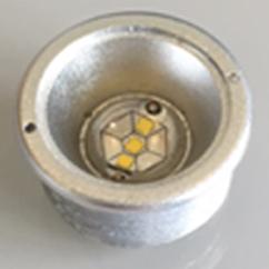 AS-LED