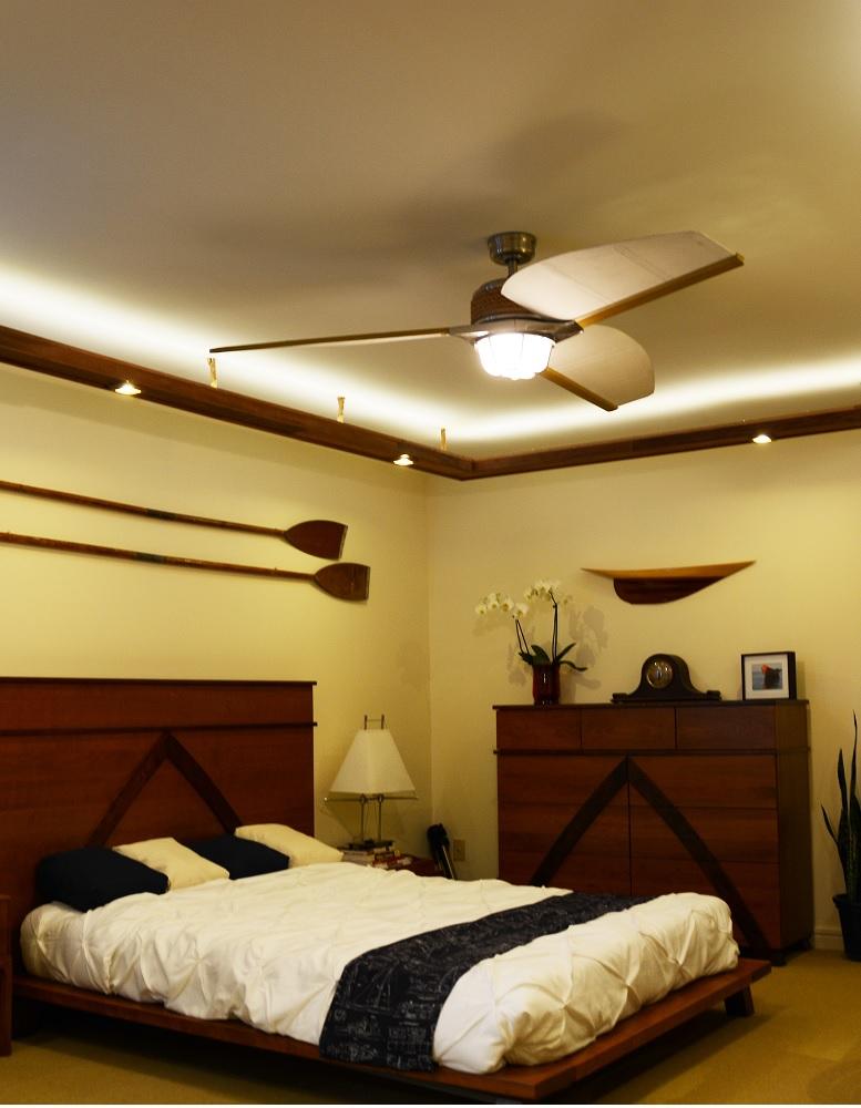 house led lighting. Boat House Dining Room LED Led Lighting