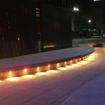 SST SR50 RGB Smart Lighting