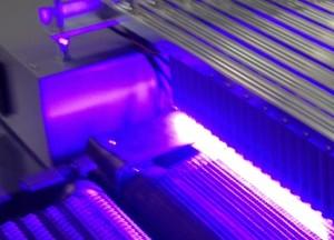UV Curing -2