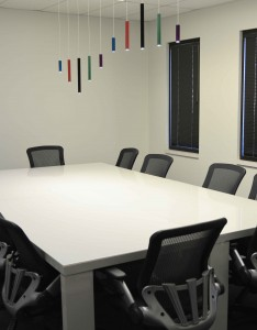 Quail Crest Conference Room