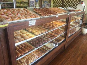 Munchers Bakery 2