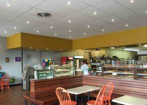 Munchers Bakery 5