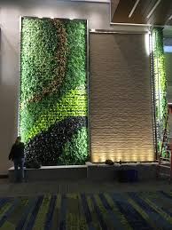 Denton Greenwall 2